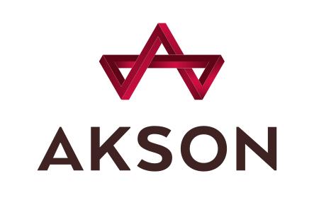 Akson_logo